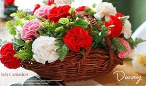 Diy Beautiful Flowers