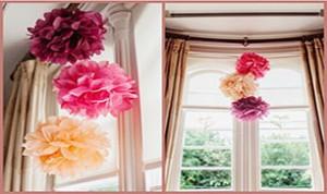 So Beautiful Flower Decoration