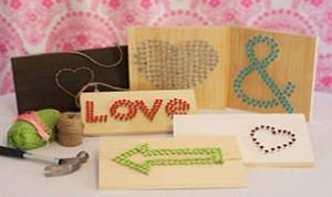 So Lovely Craft