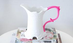 Diy Beautiful Teapot