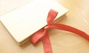 Beautiful Book Craft