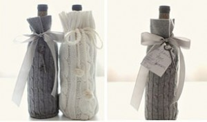 Easy And Beautiful Bottle Craft