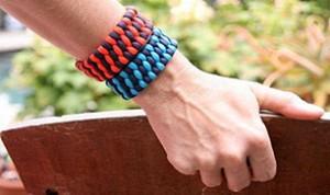 Diy Easy Bracelet