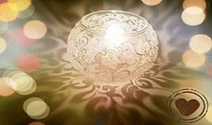 So Beautiful Light Craft