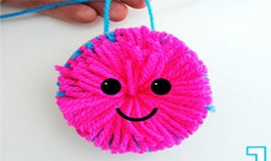 So Cute Craft
