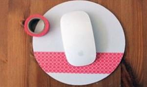 Diy Easy Mousepads