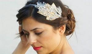 Diy Beautiful Headband