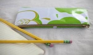 Diy Beautiful Pencil Cases