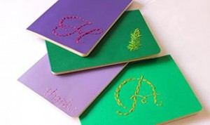 Easy And Beautiful Craft