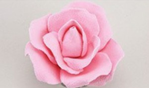 Diy Easy And Beautiful Flower