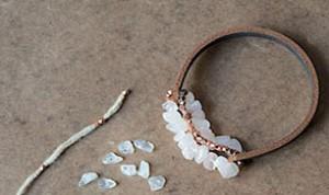 So Beautiful Bracelet