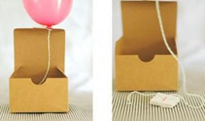 So Great Gift Idea