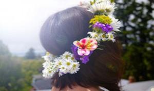 So Beautiful Flower Craft