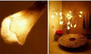 Diy Beautiful Light