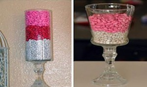 Diy Easy And Beautiful Craft