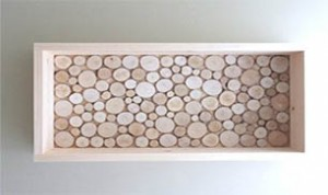 Cool Wood Craft Ideas