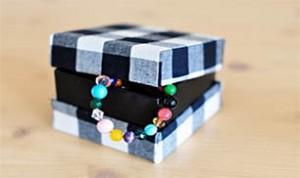 Diy Beautiful Jewelry Box
