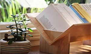 Diy Cool Bookshelf