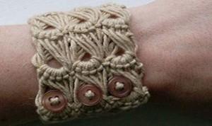 Diy So Cool Bracelet
