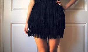 Great Fashion Idea