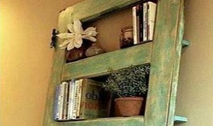 Cool Door Furniture