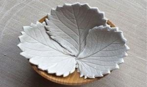 So Cool Leaf Craft