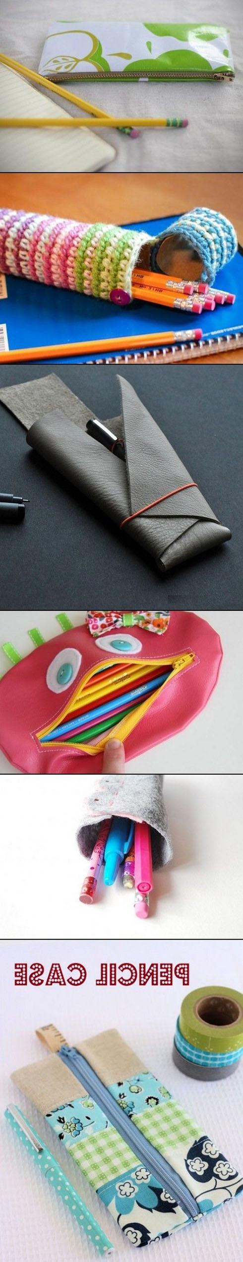 Pencil Cases11