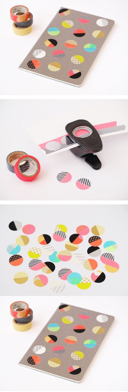 Washi tape stickers11