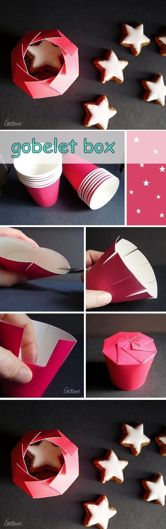 diy-tuto-box-gobelet-en-carton-happy-diy-le-blog-de-gdane-1389325452nkg4811